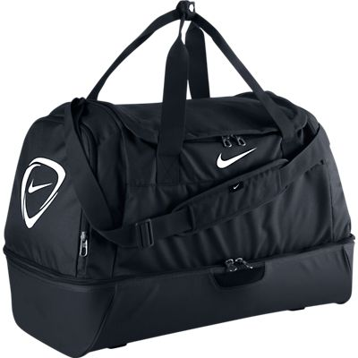NIKE CLUB TEAM HARDCASE - XL